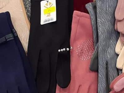 ubrania 6